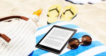 Fnac ya ofrece los ebooks de Kobo y su catálogo de libros