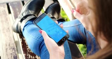 Esta es la lista de los smartphones más vendidos en el 2016 en el mundo
