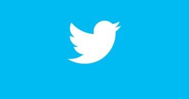Twitter compartirá tus datos aunque podrás evitarlo