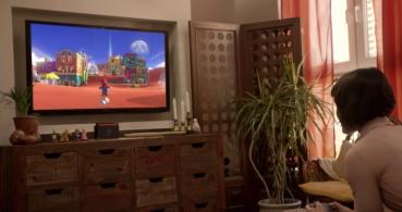 E3 2017 de Nintendo: Metroid Prime 4, Super Mario Odyssey y Kirby Switch
