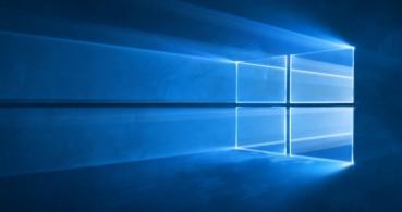 Cómo conseguir una licencia de Windows 10 barata