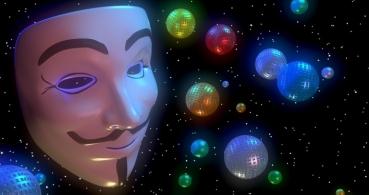 Anonymous hackea la Cámara de Comercio de Madrid