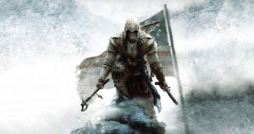 Descarga gratis Assassin's Creed III para PC por el 30 aniversario de Ubisoft