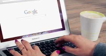 Lo más buscado de 2016 en Google