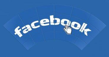 Facebook mejora la cámara con efectos y otras novedades