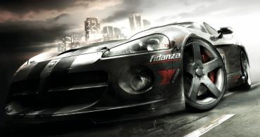 Descarga gratis Grid, un gran juego de conducción para PC