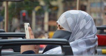 Lycamobile lanza 2GB y 1.500 minutos para llamar a 40 países por 15 euros