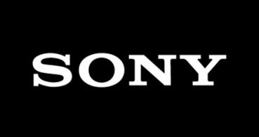 Sony lanza la tarjeta microSD más rápida del mercado