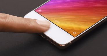 7 móviles chinos para comprar en 2017