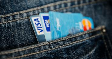 Cuidado con el falso correo de Visa