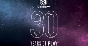 Descarga gratis 7 grandes juegos de Ubisoft para PC