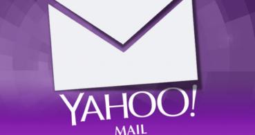 Yahoo Mail sufría una vulnerabilidad que permitía leer los correos