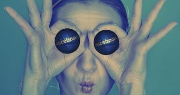 Stalkscan, la web para espiar perfiles en Facebook