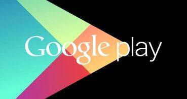 Google Play actualiza la pestaña de Actualizaciones