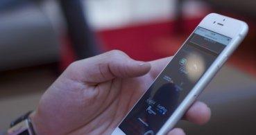 ¿Tu iPhone va más lento? Apple lo ha ralentizado a propósito