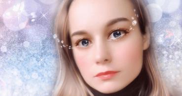 Meitu, la app del momento para hacerse selfies estilo anime