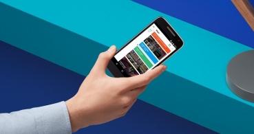 Oferta: Moto G4 Play en oferta por solo 129,90 euros