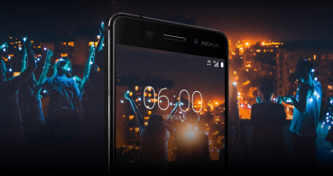 Los actuales Nokia podrán actualizar a Android 9.0