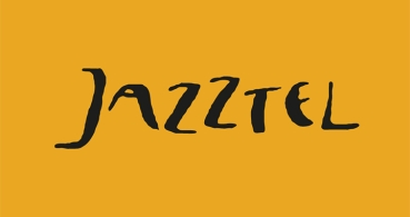 Jazztel sube 3 euros algunas de sus tarifas