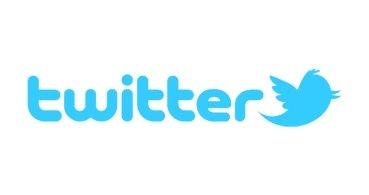 Twitter Lite ya es oficial, la versión más ligera de la red social