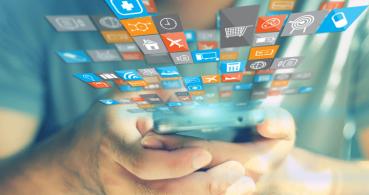 ¿Cómo competir en redes sociales para que tu empresa destaque?