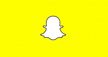 Snapchat mejora su buscador para mostrar mejores contenidos