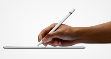 ¿Por qué el lápiz del iPad Pro no funciona con tu tablet?