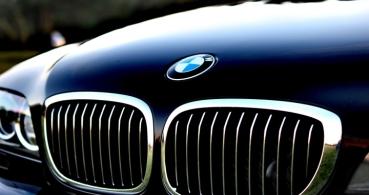 Millones de coches pueden ser abiertos sin permiso por fallos en sus apps