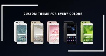 Oferta: Huawei P10 por menos de 500 euros