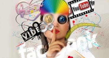 Bloquea la reproducción automática de Facebook y otros sitios en Chrome