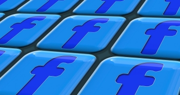 Facebook tiene problemas y se encuentra inaccesible