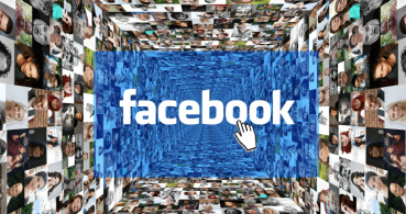 Facebook Historias llega a España