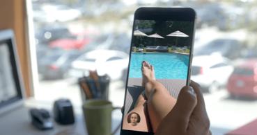 ¿Qué es la app Duo que se ha instalado en mi móvil?