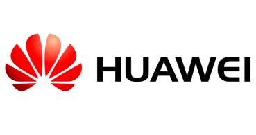 Huawei Y3 2017, el próximo teléfono barato filtrado