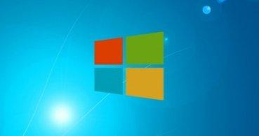 Cómo mostrar la versión de Windows en el escritorio