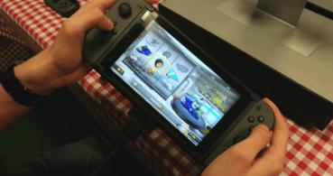 7 tráilers de los lanzamientos de Nintendo Switch para los próximos meses