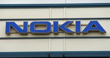 Nokia 3, 5 y 6: precios y disponibilidad en España