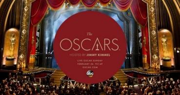 Cómo ver online la gala de los Premios Oscar 2017