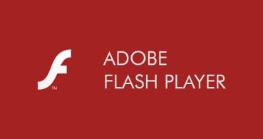 Cuidado con la falsa actualización de Flash para Android