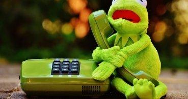 ¿Quién llama desde el 691362142?