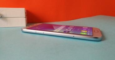 Review: Samsung Galaxy A5 (2017), un gran smartphone dentro de la gama media