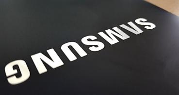 La frontal del Samsung Galaxy Note 8 aparece en vídeo