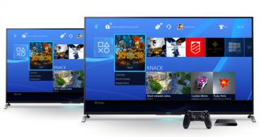 Oferta: 2 juegos de PlayStation 4 por 30 euros en la PS Store