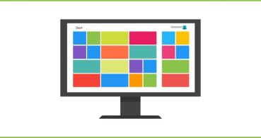 Windows 10 permitirá probar apps sin instalarlas