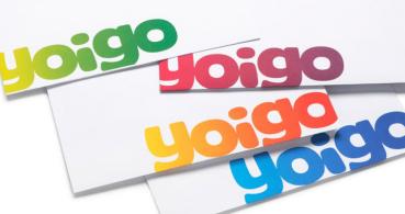 Yoigo ofrece 50 GB en la tarifa Sinfín y descuentos del 20%