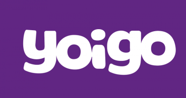 Samsung Galaxy S8: precios con Yoigo