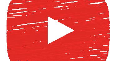 YouTube ya permite a los canales populares emitir en directo desde el móvil