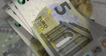 Ryanair ofrece vuelos a 5 euros y su página web se cae