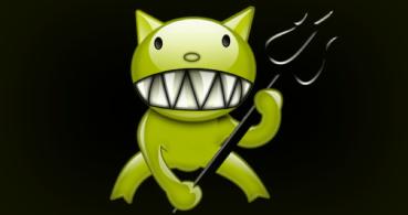 BitTorrent Tracker Demonoid vuelve