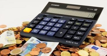 Hacienda lanza una app para hacer la declaración de la renta desde el móvil